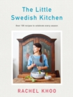 The Little Swedish Kitchen - Book