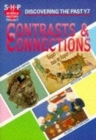 Contrasts and Connections Pupil's Book - Book