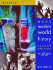 GCSE Modern World History - Book