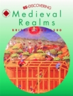 Re-discovering Medieval Realms: Britain 1066-1500 - Book