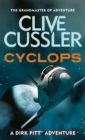 Cyclops - Book