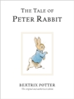 The Tale Of Peter Rabbit - Book