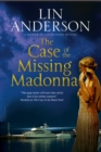 The Case of the Missing Madonna : A Mystery with Wartime Secrets