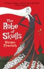 The Robe of Skulls : The First Tale from the Five Kingdoms