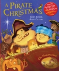 A Pirate Christmas : The Nativity Story