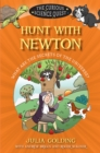 Hunt with Newton : What are the Secrets of the Universe?