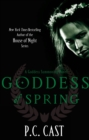 Goddess Of Spring : Number 2 in series