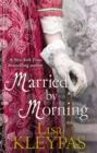 Married By Morning : Number 4 in series