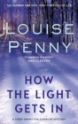 How The Light Gets In - eBook