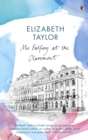 Mrs Palfrey At The Claremont : A Virago Modern Classic