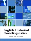 English Historical Sociolinguistics