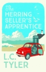 The Herring Seller's Apprentice