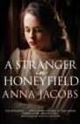 A Stranger in Honeyfield