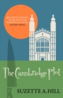 The Cambridge Plot
