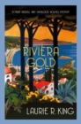 Riviera Gold : The intriguing mystery for Sherlock Holmes fans