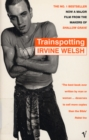 Trainspotting - Book