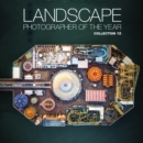 Landscape Photographer of the Year : Collection 12