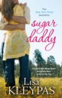 Sugar Daddy : Number 1 in series