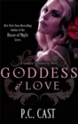 Goddess Of Love : Number 5 in series
