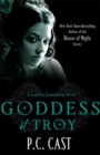 Goddess Of Troy : Number 6 in series