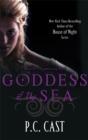 Goddess Of The Sea : Number 1 in series
