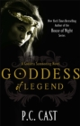 Goddess Of Legend : Number 7 in series