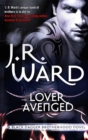 Lover Avenged : Number 7 in series