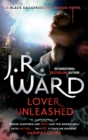 Lover Unleashed : Number 9 in series