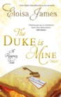 The Duke is Mine : Number 3 in series