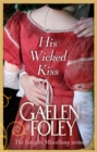 His Wicked Kiss : Number 7 in series