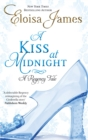 A Kiss At Midnight : Number 1 in series