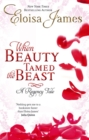 When Beauty Tamed The Beast : Number 2 in series