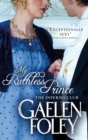 My Ruthless Prince : Number 4 in series