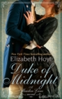 Duke of Midnight : Number 6 in series