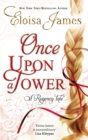 Once Upon a Tower : Number 5 in series