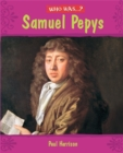 Who Was: Samuel Pepys?