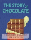 The Story of Food: Chocolate