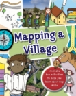 Mapping: A Village