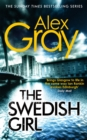 The Swedish Girl : Book 10 in the million-copy bestselling detective series