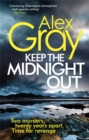 Keep The Midnight Out : Book 12 in the million-copy bestselling series
