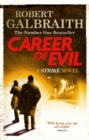 Career of Evil : Cormoran Strike Book 3 - eBook