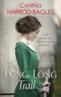 The Long, Long Trail : War at Home, 1917
