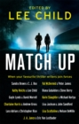 Match Up - Book