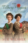 The Tilbury Poppies - Book