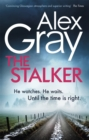The Stalker : Book 16 in the million-copy bestselling crime series - Book