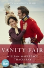 Vanity Fair : Official ITV adaptation tie-in edition - Book