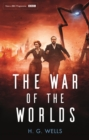 The War of the Worlds : Official BBC tie-in edition