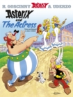 Asterix: Asterix And The Actress : Album 31