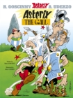 Asterix: Asterix The Gaul : Album 1