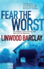 Fear the Worst - Book